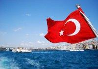 В Турции погибли пять туристов из России