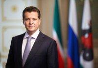 Мэры Казани и Челнов изменили свои позиции в национальном рейтинге градоначальников