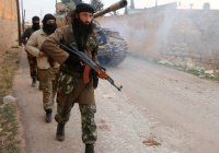 Иран назвал Саудовскую Аравию «инкубатором» главарей ИГИЛ
