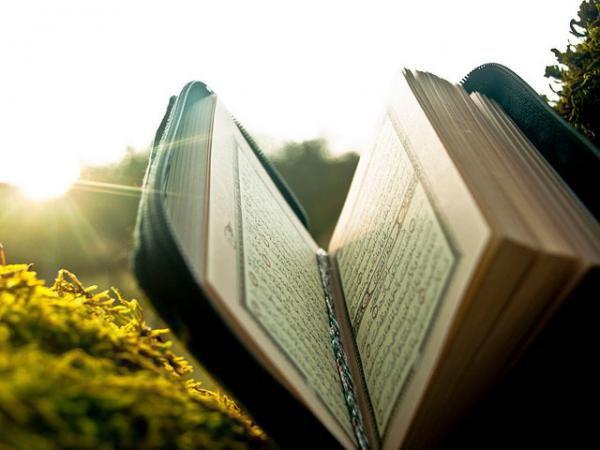 «Тот, кто сделал добро весом в мельчайшую частицу, увидит его»