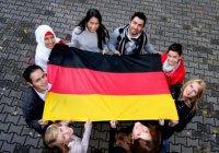 Жители Германии рассказали, чего боятся больше всего