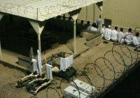 Противодействие псевдоисламским экстремистским течениям в тюрьмах Великобритании. Часть 2