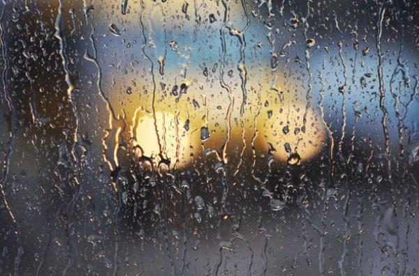 Какой будет погода в июле 2016 в краснодаре