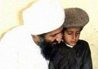 Сын бен Ладена опубликовал угрозы Саудовской Аравии