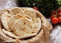 Казанский ресторан бесплатно раздает еду