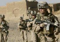 Россия и США в Афганистане: кто побеждает?