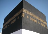 Почему посланника Аллаха (мир ему) называли «аль-Эмин»?