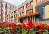 35 новых школ построили в Татарстане за 5 лет