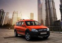 Рустам Минниханов подарил новый автомобиль многодетной семье