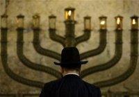 Еврейскую общину хотят восстановить в Чечне