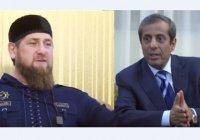 Посол Саудовской Аравии поблагодарил Кадырова за укрепление отношений РФ и КСА