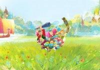 Анимационные «Сказки Поволжья» создадут в Татарстане