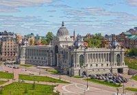 В Татарстане с октября проиндексируют оклады бюджетников
