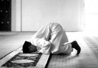 Три доказательства  справедливости наказания Аллаха