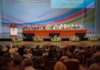 Ринат Закиров: инициативы ДУМ РТ - мощный инструмент сохранения татарского языка