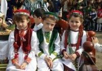 В Таджикистане запретили давать детям мусульманские имена