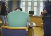 В Австрии осужден мужчина, одновременно оскорбивший мусульман и евреев