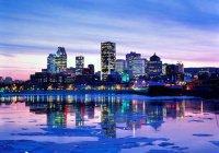 В Канаде стартовал международный лагерь «Сэлэт-Монреаль»
