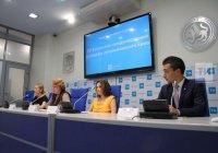 Стал известен бюджет Казанского международного фестиваля мусульманского кино