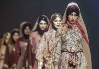 Фестиваль моды East-West Fashion Fest-2017 состоится в Казани