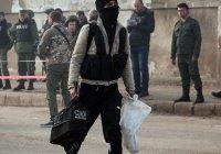 ООН: вернуться из ИГИЛ боевиков заставляют уговоры матерей