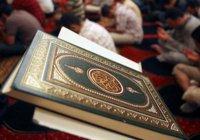 Власти Казахстана намерены запретить религиозное образование за рубежом