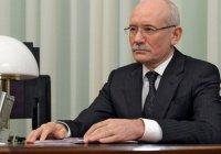 СМИ: в Башкортостане отменят обязательное изучение башкирского языка