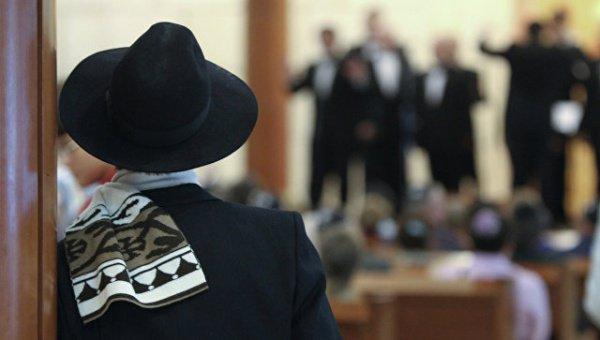 ВАвстралии отказ строить синагогу пояснили нежеланием «привлекать террористов»