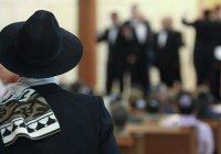 В Австралии отказ строить синагогу объяснили нежеланием «привлекать террористов»