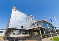 ИТ-парк Татарстана стал единственным окупаемым технопарком в России