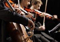 «Марафон классической музыки» впервые состоится в Казани