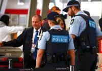 В Австралии стартовала программа по трудоустройству потенциальных террористов