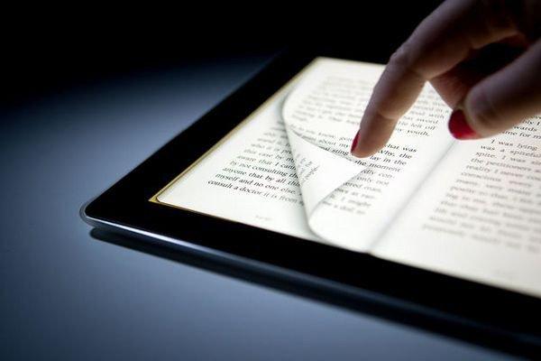 Все больше казанцев предпочитают покупать бумажные книги в Интернете