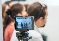 В Казани проходит кастинг в фильм «Команда мечты»