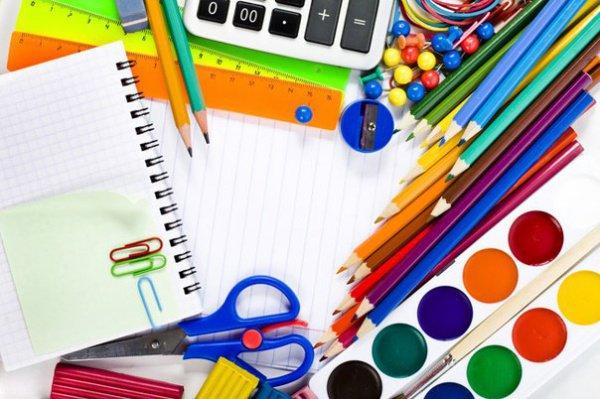 Акция «Помоги собраться в школу» стартовала в Татарстане