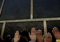 В Хадж из Крыма отправятся 400 мусульман