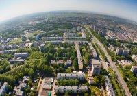 В Нижнекамске создают новый центр KoVеR