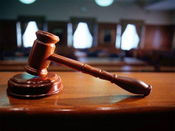 Польский суд приговорил 3-х чеченцев ктюрьме запособничество терроризму