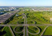В Набережных Челнах появится 10-й промышленный парк