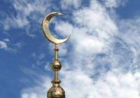 В медресе Татарстана продолжается прием абитуриентов