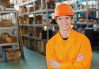 В Татарстане трудоустроили больше 12 тысяч подростков