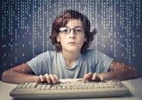 В Татарстане разработали программу информационной безопасности детей