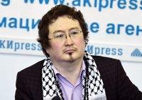 Участник покушения на киргизского теолога получил 18 лет тюрьмы