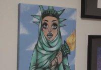 Американского конгрессмена обвинили в «излишней» симпатии к мусульманам