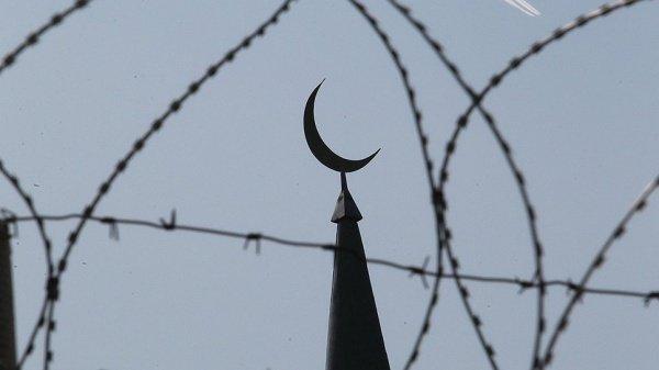"""""""..опыт Великобритании по дерадикализации религиозных экстремистов в тюрьмах достаточно противоречив"""""""