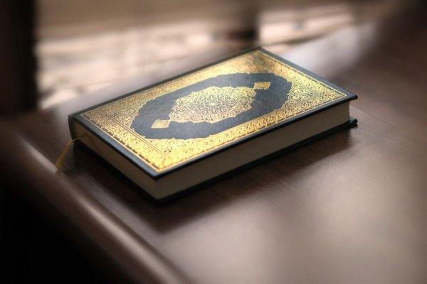 """""""Да получит благую весть тот верующий, который и днем, и ночью поминает Всевышнего Аллаха"""""""
