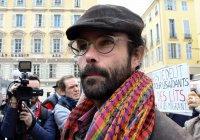 Во Франции к тюрьме приговорили контрабандиста мигрантов