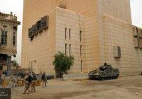 Террористы ИГИЛ украли из банков Ирака более $830 млн