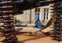 Террористы в отчаянии: «Талибан» начал выпускать журнал для женщин