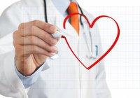 Минздрав Татарстана: Терпеть боль в сердце опасно для жизни